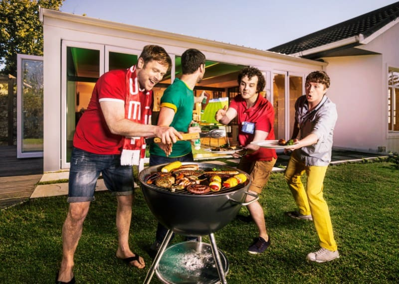 05-jvm-migros-sommer-by-tobias-stahel-halftime-grill